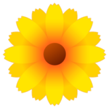 Blossom on emojidex 1.0.19