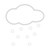 Cloud with Snow on emojidex 1.0.19
