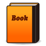 Orange Book on emojidex 1.0.19