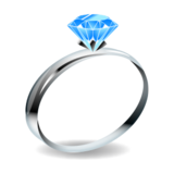 Ring on emojidex 1.0.19