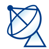 Satellite Antenna on emojidex 1.0.19