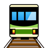 Train on emojidex 1.0.19