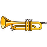 Trumpet on emojidex 1.0.19