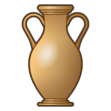 Amphora on emojidex 1.0.24