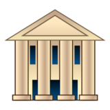 Classical Building on emojidex 1.0.24