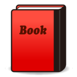 Closed Book on emojidex 1.0.24