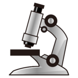 Microscope on emojidex 1.0.24