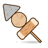 Oden on emojidex 1.0.24