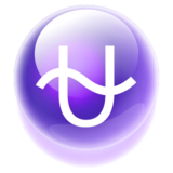Ophiuchus on emojidex 1.0.24
