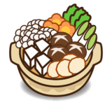 Pot of Food on emojidex 1.0.24