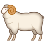 Ram on emojidex 1.0.24