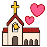 Wedding on emojidex 1.0.24