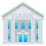 Bank on JoyPixels 4.0