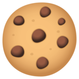 Cookie on JoyPixels 4.0