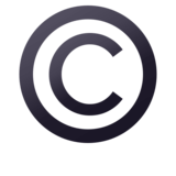 Copyright on JoyPixels 4.0