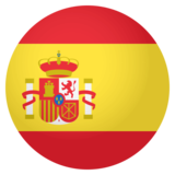Flag: Ceuta & Melilla on JoyPixels 4.0