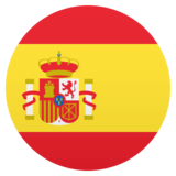 Flag: Ceuta & Melilla on JoyPixels 4.5