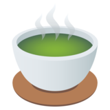 Teacup Without Handle on JoyPixels 5.0
