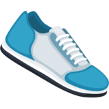 Running Shoe on Facebook 2.1
