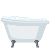 Bathtub on Facebook 2.1