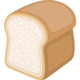 Bread on Facebook 2.1