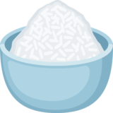 Cooked Rice on Facebook 2.1