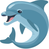 Dolphin on Facebook 2.1
