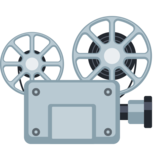Film Projector on Facebook 2.1