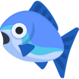 Fish on Facebook 2.1