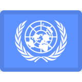 Flag: United Nations on Facebook 2.1
