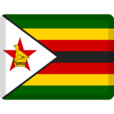 Flag: Zimbabwe on Facebook 2.1
