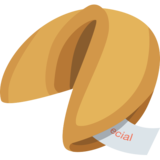 Fortune Cookie on Facebook 2.1