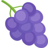 Grapes on Facebook 2.1