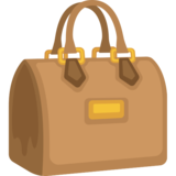 Handbag on Facebook 2.1