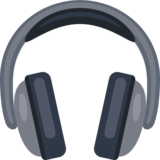 Headphone on Facebook 2.1