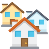 Houses on Facebook 2.1