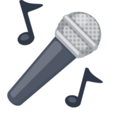 Microphone on Facebook 2.1