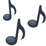 Musical Notes on Facebook 2.1
