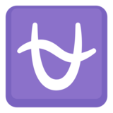 Ophiuchus on Facebook 2.1