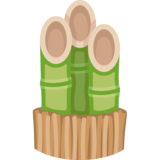 Pine Decoration on Facebook 2.1