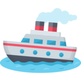 Ship on Facebook 2.1