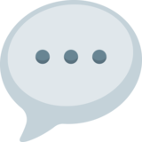 Speech Balloon on Facebook 2.1