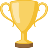 Trophy on Facebook 2.1