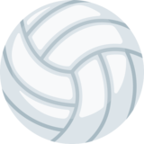 Volleyball on Facebook 2.1