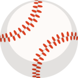 Baseball on Facebook 2.2