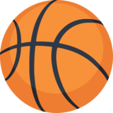 Basketball on Facebook 2.2