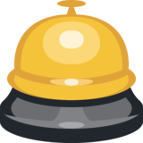 Bellhop Bell on Facebook 2.2