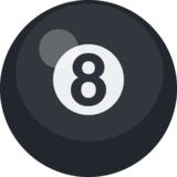 Pool 8 Ball on Facebook 2.2
