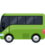 Bus on Facebook 2.2
