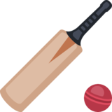 Cricket Game on Facebook 2.2